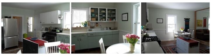 Old_Kitchen