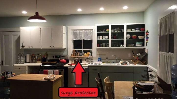 pre-reno-kitchen-blog